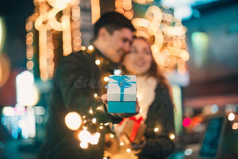 Überraschung für freund romantische Liebesüberraschung für