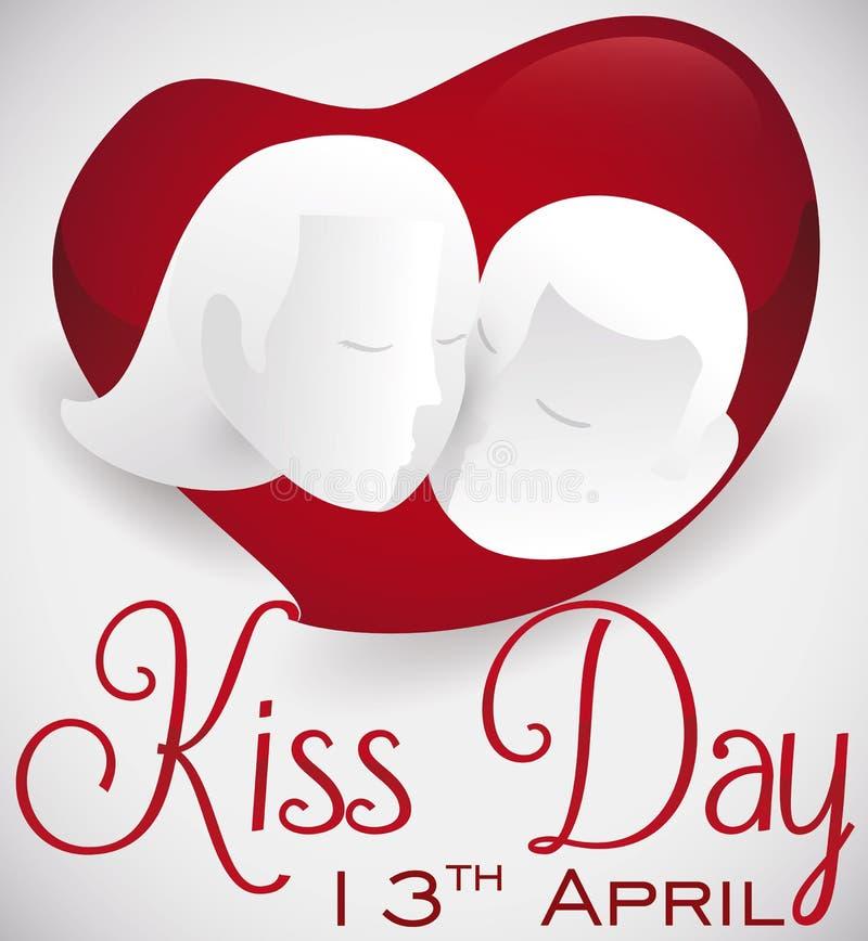 Die beliebtesten Videos von Tag: adrienne kiss