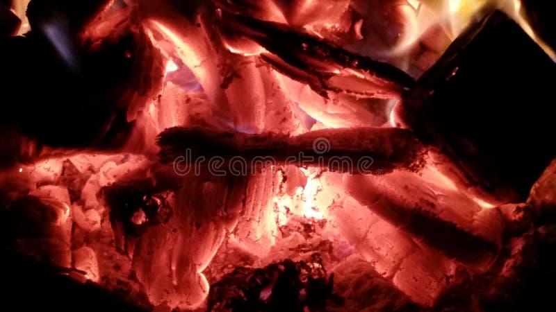 Romantische Wärme lizenzfreie stockbilder
