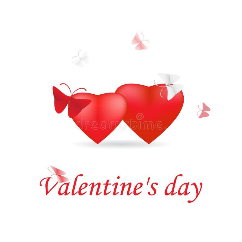 Valentinstag 2019 grube