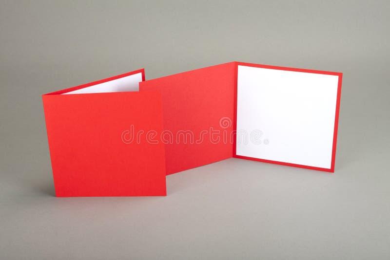Romantisk designuppsättning över grå bakgrund Att att användas för invitat arkivfoton