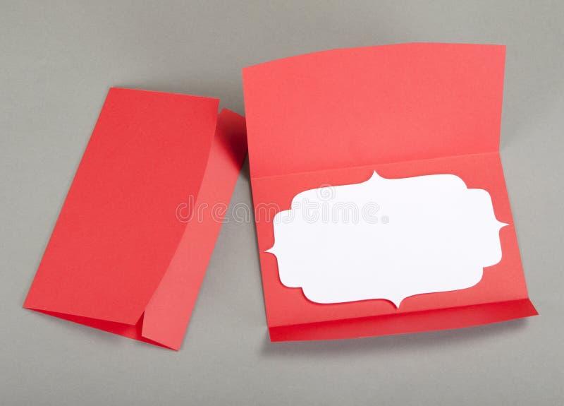 Romantisk designuppsättning Att att användas för vykort inbjudningar, kort arkivbild