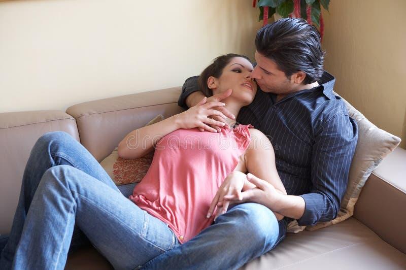 romantyczne zdjęcie royalty free