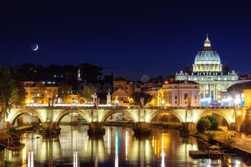 rome image stock