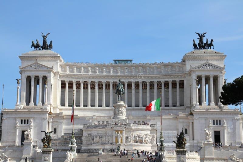 rome стоковые фотографии rf