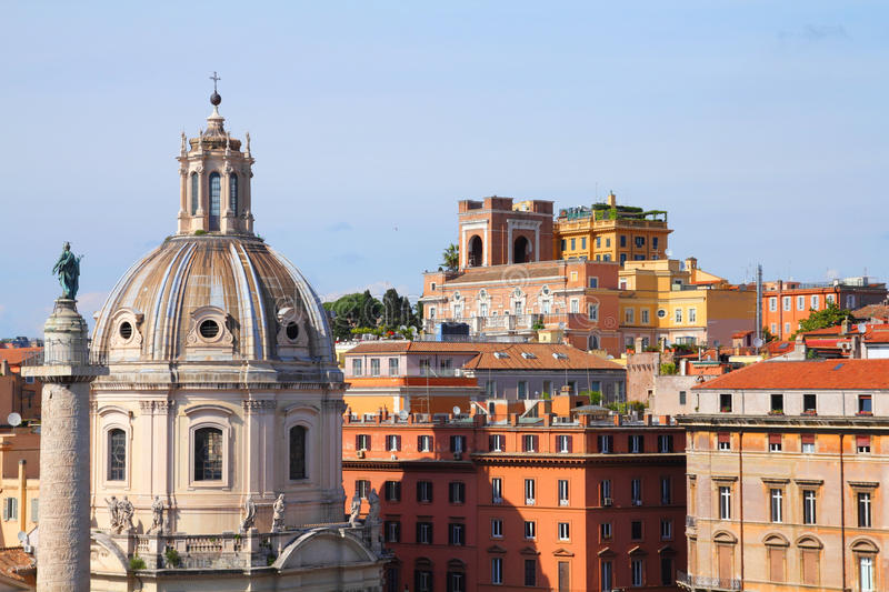 Download Rome Royalty Free Stock Photography - Image: 23994517