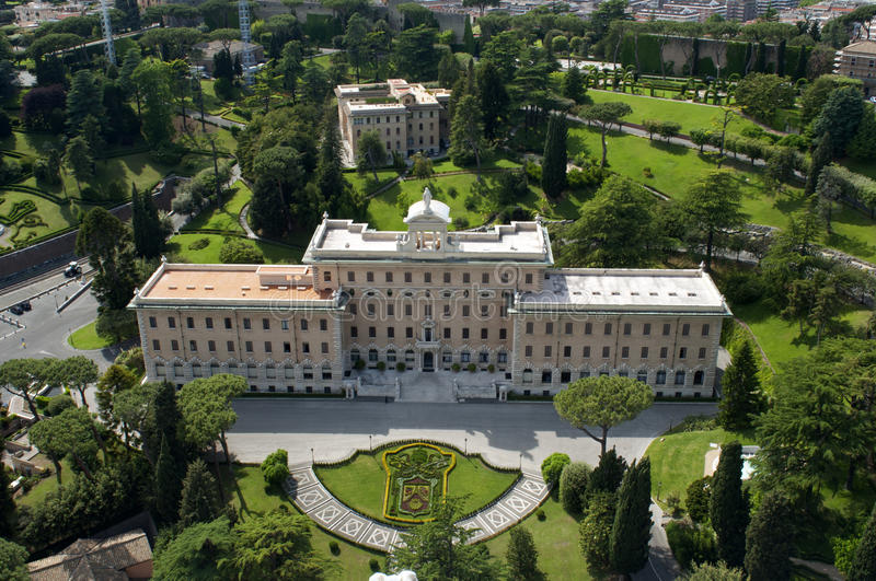 Download Rome stock image. Image of panorama, grass, history, view - 24776749
