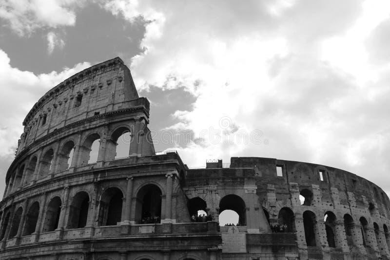 rome стоковые фото