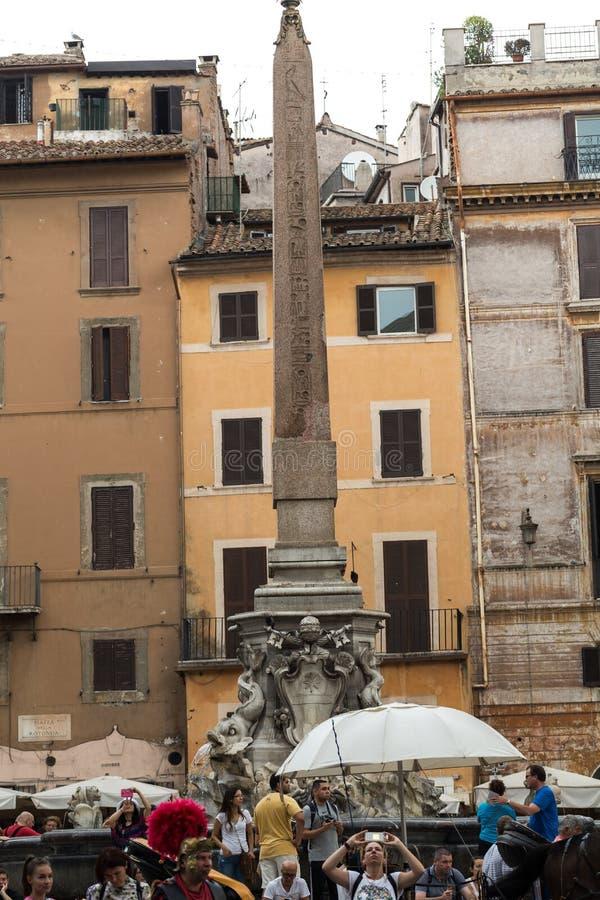rome стоковое фото rf