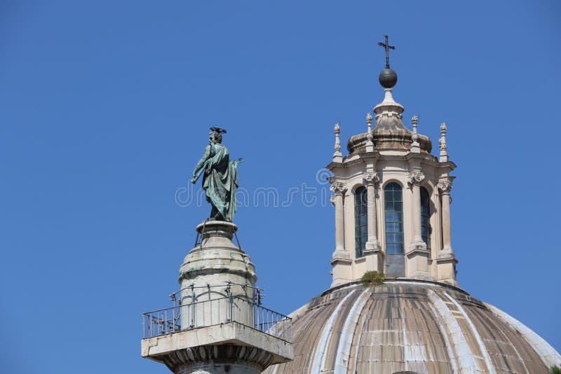 Download Rome arkivfoto. Bild av lopp, sten, fora, past, antikviteten - 76704216