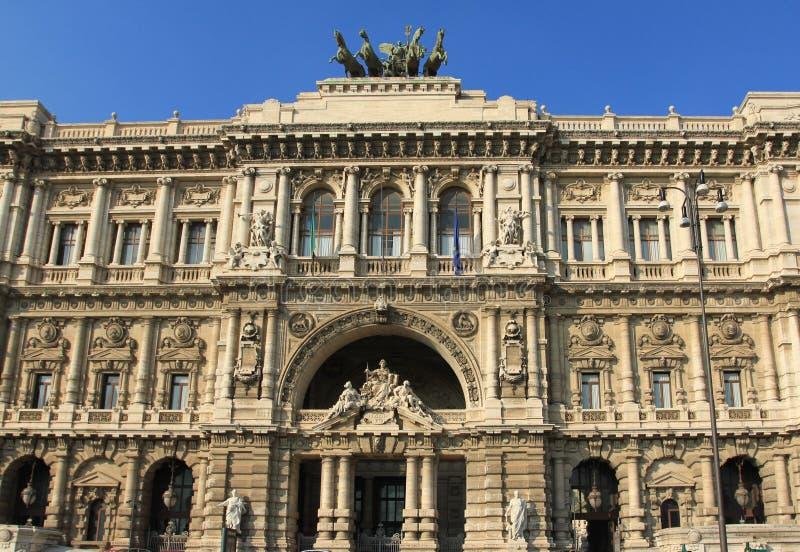 Download Rome, Italy. stock photo. Image of landmark, destination - 18392338