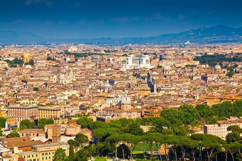 Download Rome, Italy stock photo. Image of heritage, italian, rome - 20248974