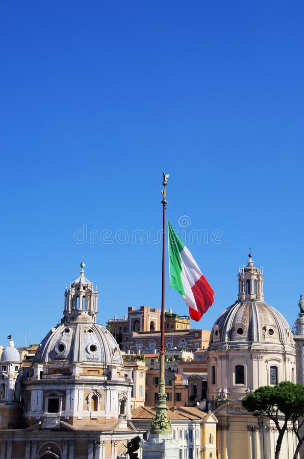 Download Rome Italy stock image. Image of culture, capitals, bishop - 28222249
