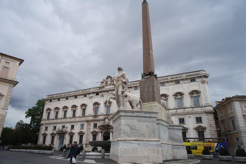 Rome Italy ancient beautiful ancient beautiful city travel royalty free stock photos