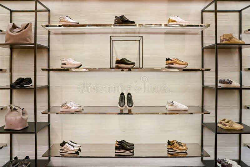 272 Hogan Shoes Photos - Free & Royalty-Free Stock Photos from ...