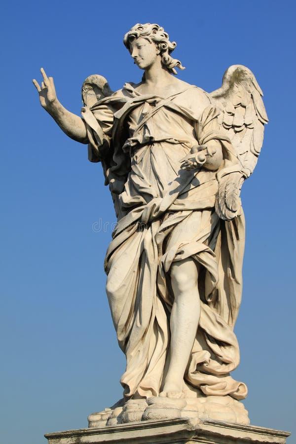 Download Rome landmark stock image. Image of bridge, destination - 19164649