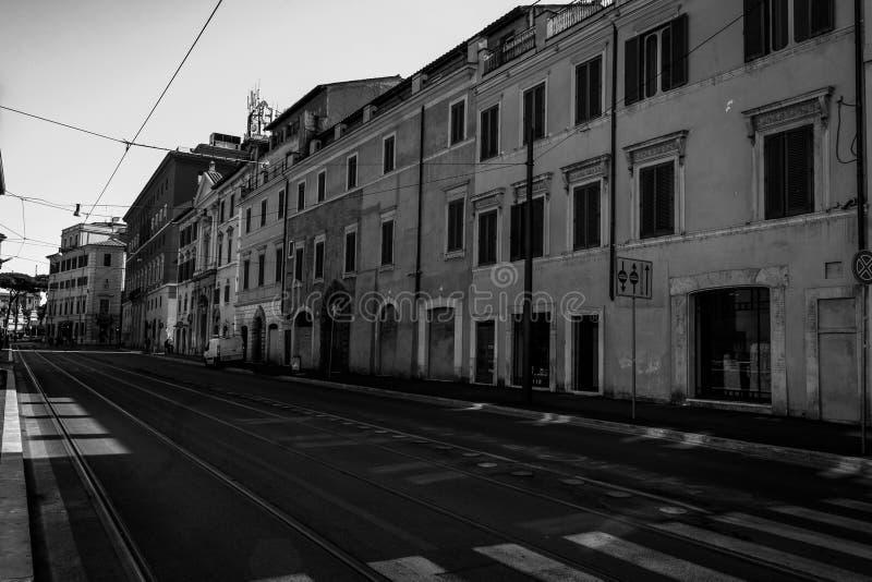Rome, Roma Italy royalty-vrije stock foto
