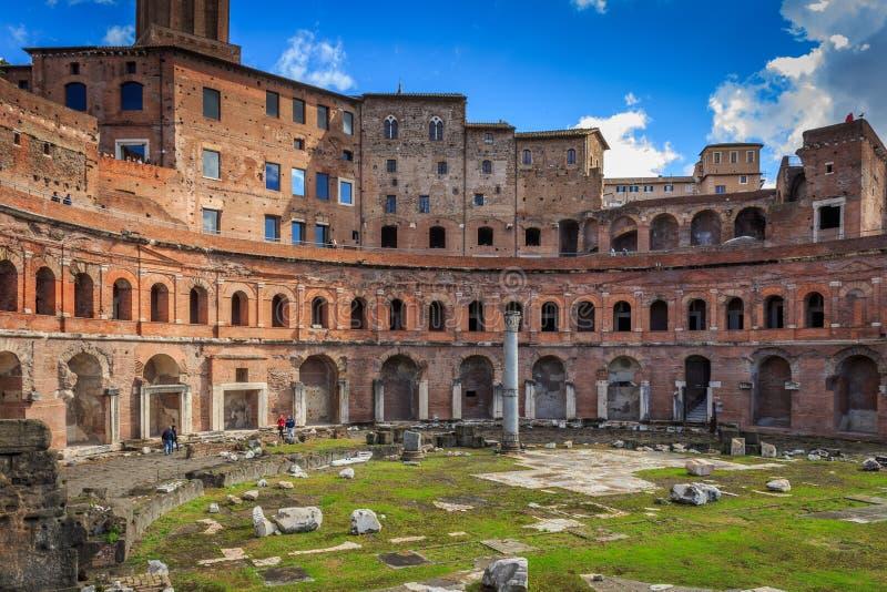 Rome, Roma Italy stock fotografie