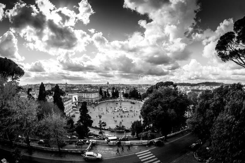 Rome, Roma Italy photo stock