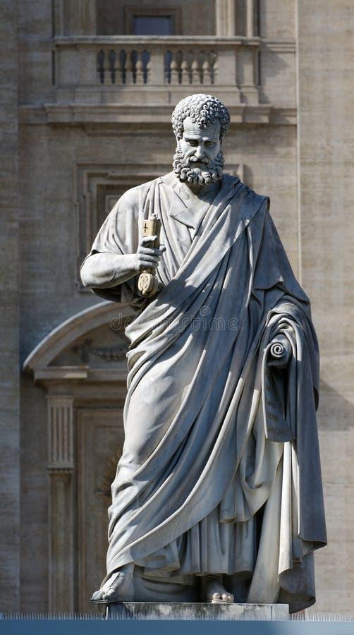 rome vatican стоковые изображения rf