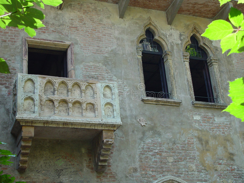 Download Romeo and Juliet stock photo. Image of dagger, forever, italy - 4976