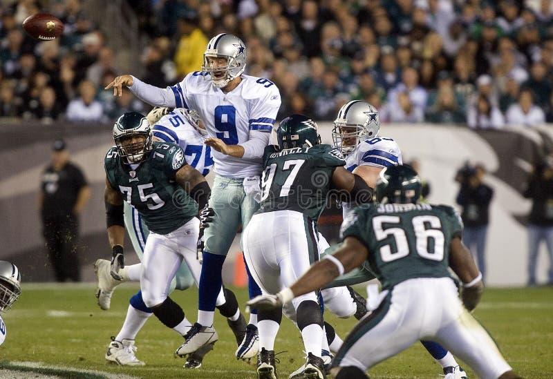 Romo élégant photographie stock libre de droits