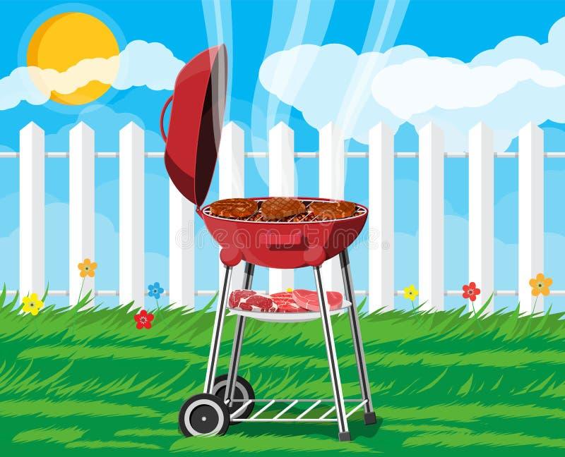 De 20+ beste afbeeldingen van Design barbecue | vuurplaats