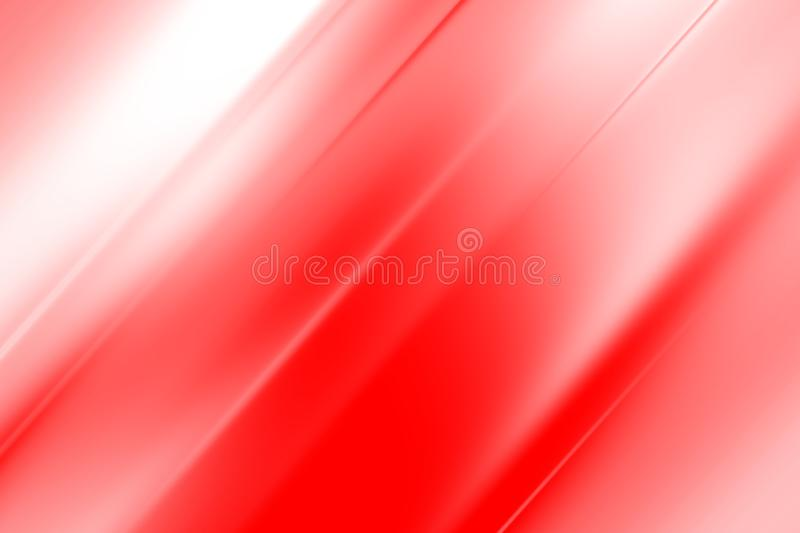 Rood onduidelijk beeld abstract vectorontwerp als achtergrond, kleurrijke vage in de schaduw gestelde achtergrond, levendige kleu vector illustratie