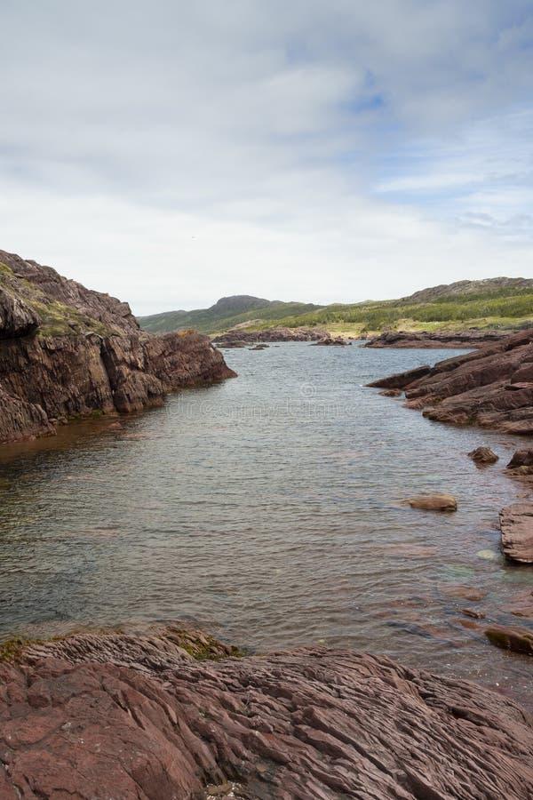 Het dateren Newfoundland Labrador