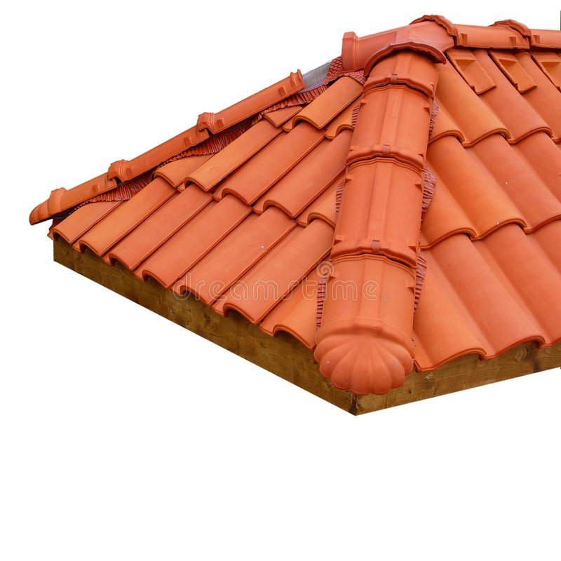 Free Roof Royalty Free Stock Photos - 2224578