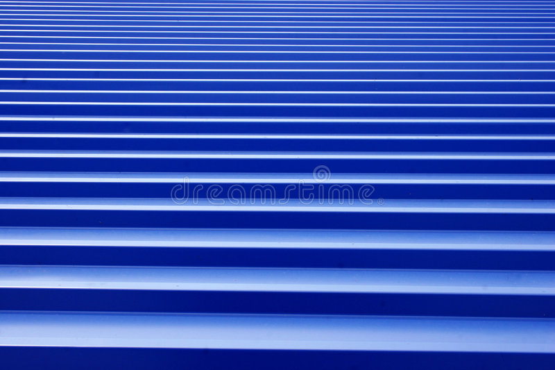 Roof royalty free stock photography