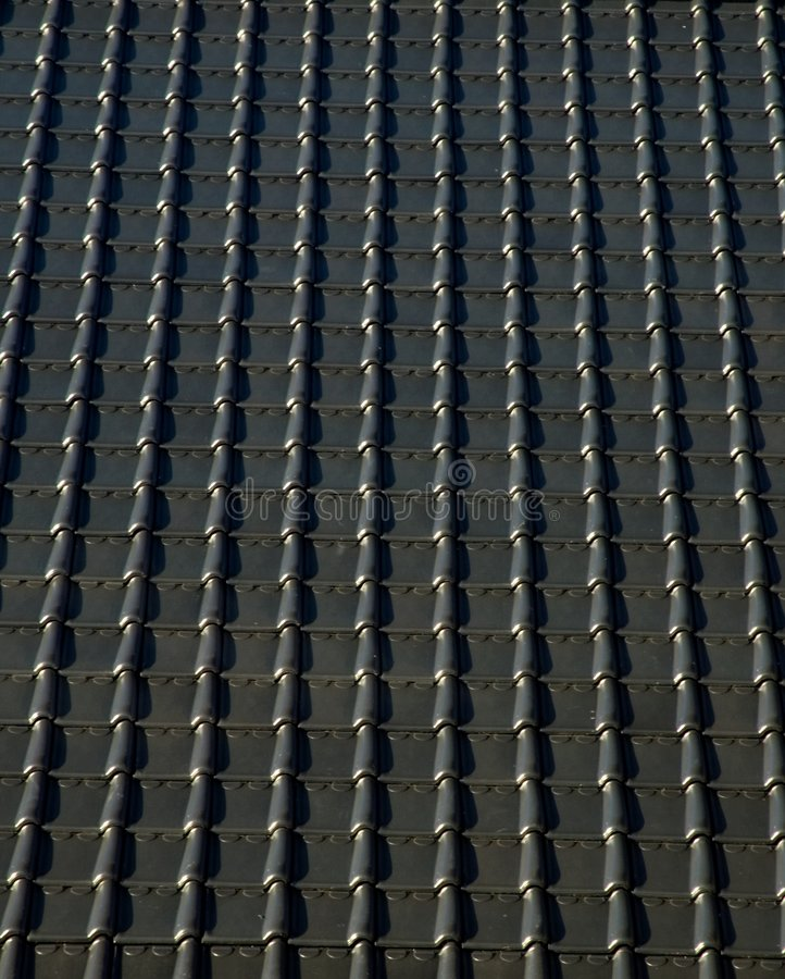 Free Roof Pattern Stock Photos - 892143