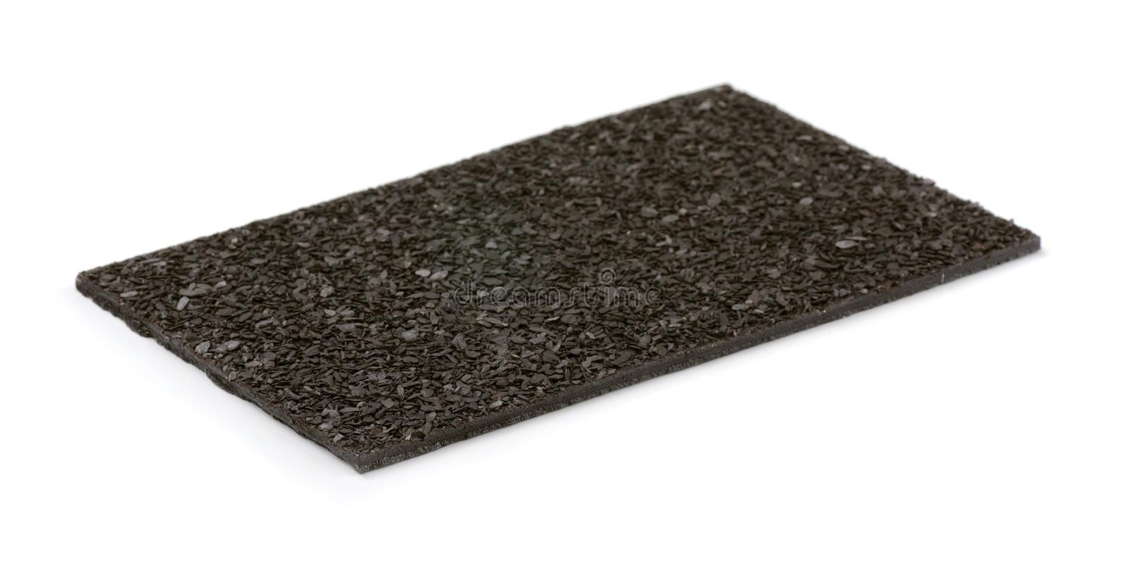 Download Roof shingle stock image. Image of industry, object, background - 29624519