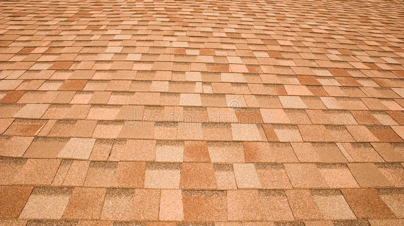 Download Roof shingles stock photo. Image of roof, building, home - 292858