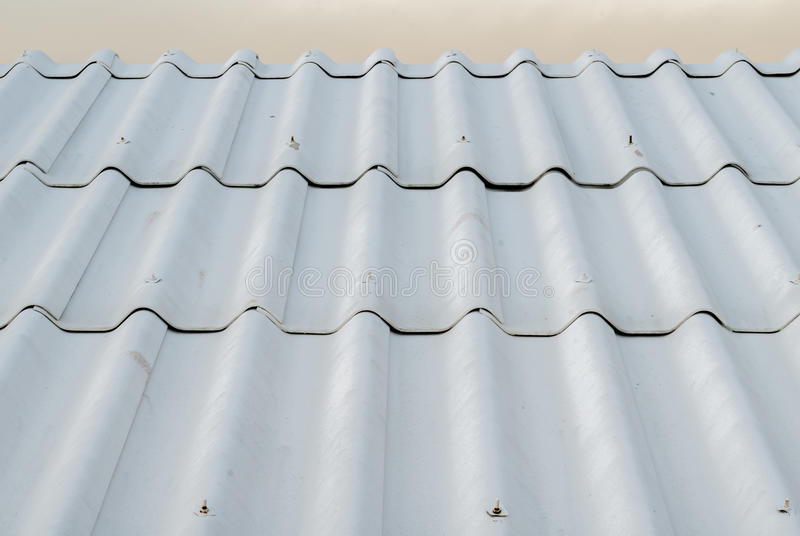 The roof-tile stock photos