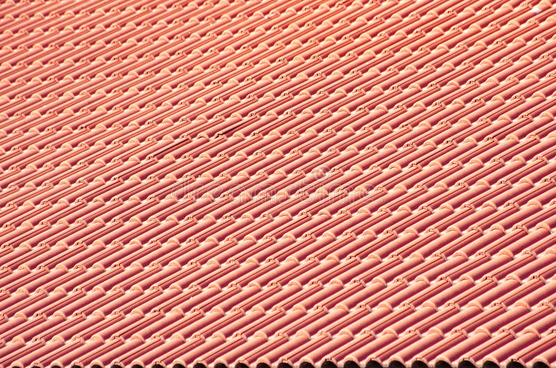 Download Roof tiles stock photo. Image of exterior, tiling, building - 23969830