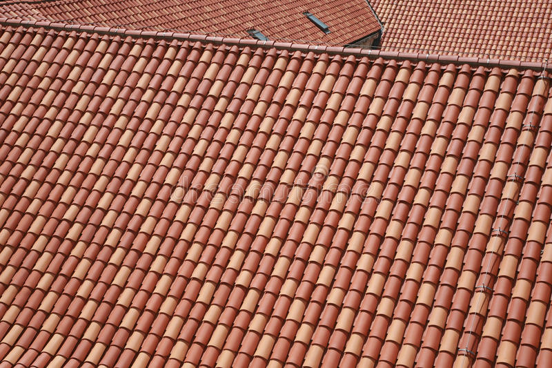 Download Roof tiles stock photo. Image of house, exterior, building - 31661296