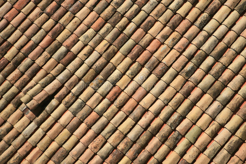 Download Roof tiles stock image. Image of building, texture, line - 31660523