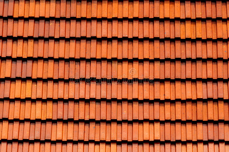 Roof texture  Roof tiles texture stock photo. Image of rooftop, color - 25332758
