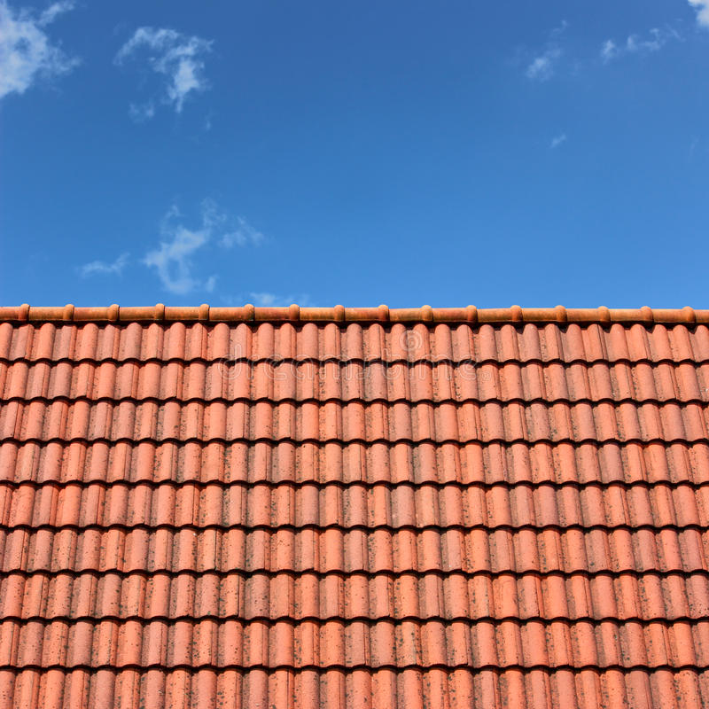 Download Roof Top Royalty Free Stock Images - Image: 33259269