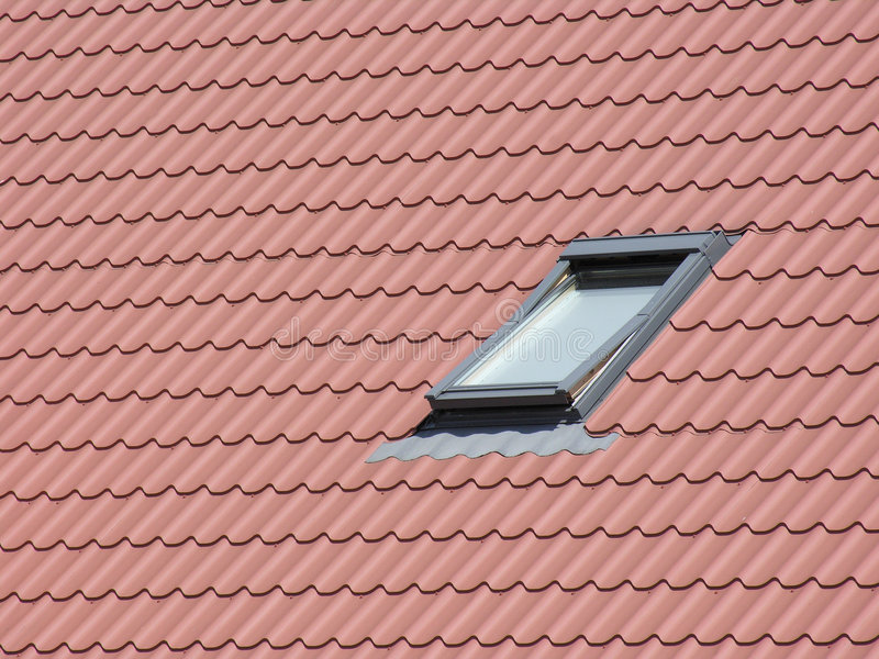 Download Roof window stock photo. Image of background, open, architecture - 169922