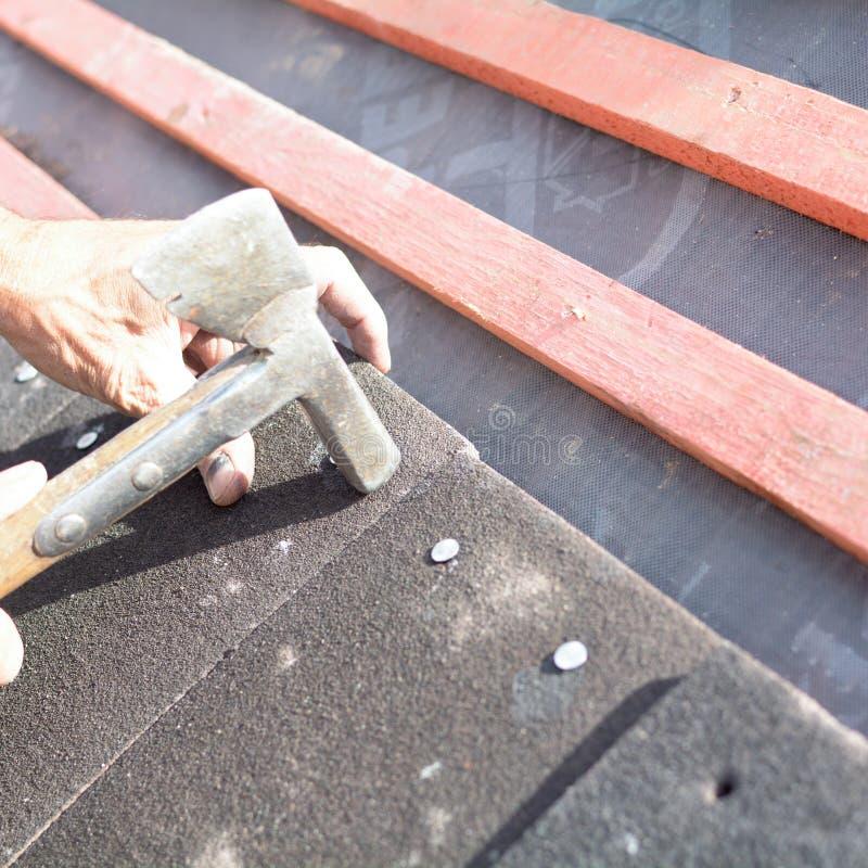 Nail Salons In Centennial Co: Roof Batten Nails