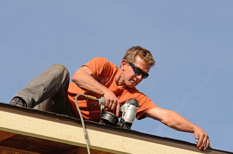 Asphalt Roofing Images Download 2 259 Royalty Free
