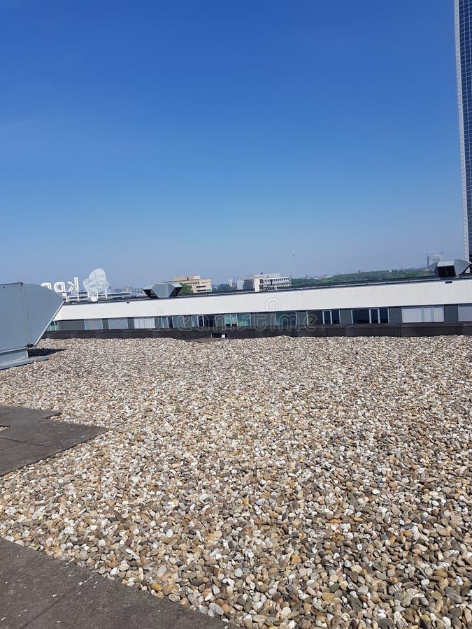 rooftop images libres de droits
