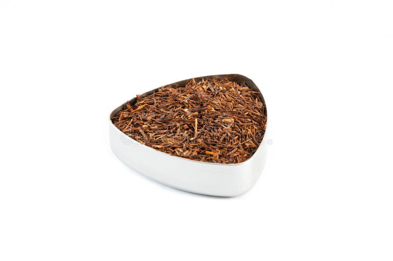 Rooibos tea stock images