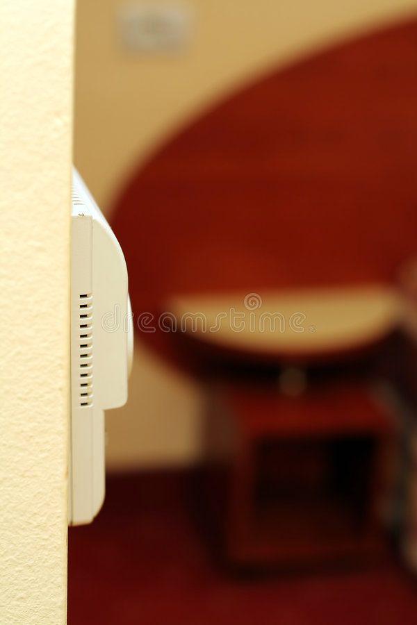 Download Room stock photo. Image of comfort, modern, decorative - 1530774