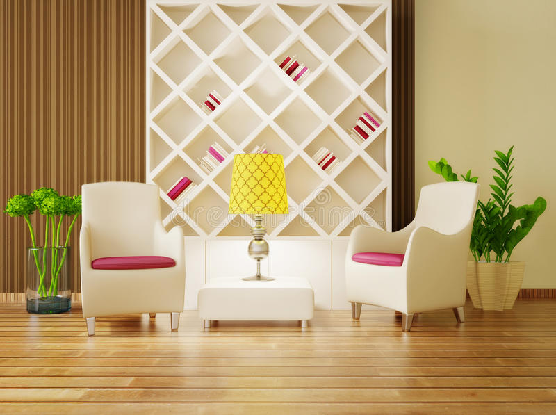 Download Room Stock Image - Image: 18358921