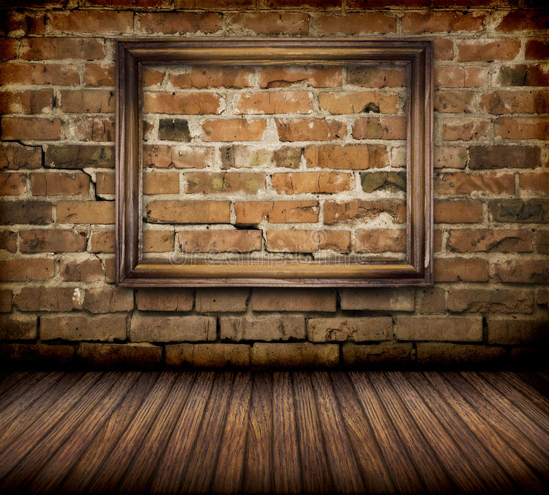 Download Room stock image. Image of apartment, frame, backdrop - 24878191