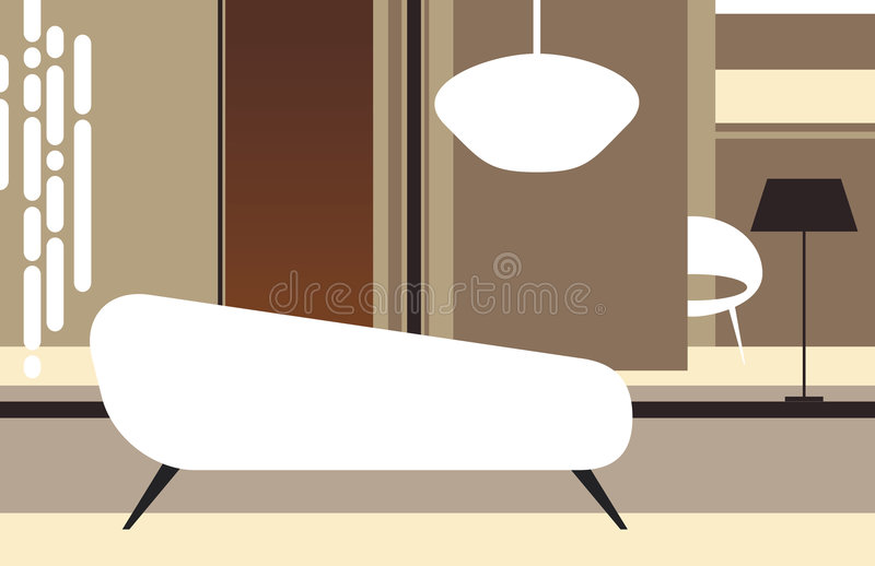Room stock images