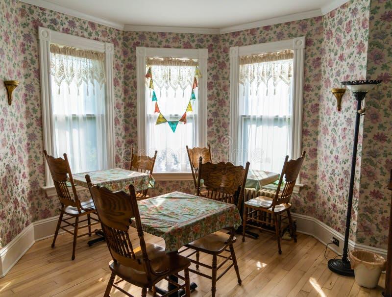 Room, Living Room, Interior Design, Dining Room stock photos
